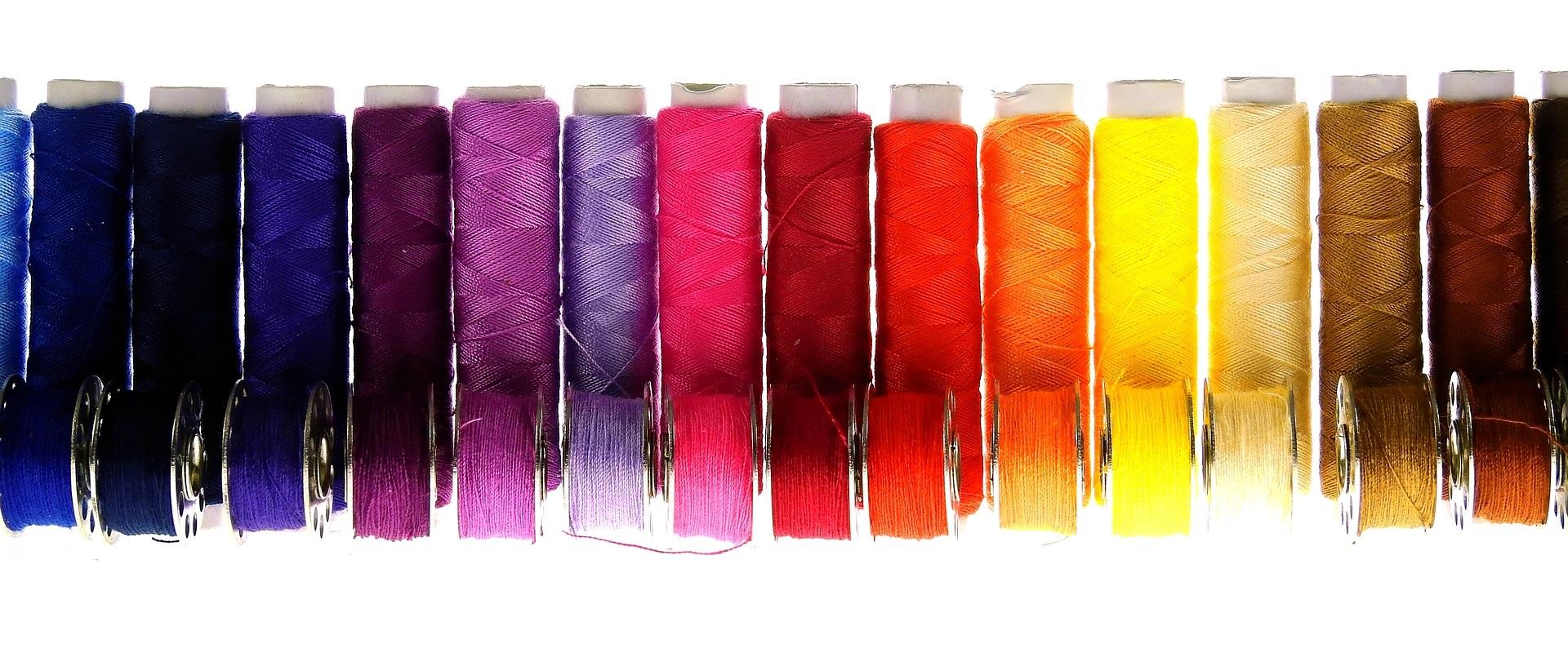 yarn-1615493_1920